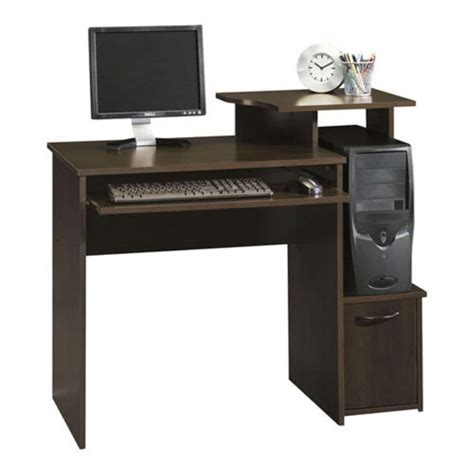 Top 10 Best Desks For Small Spaces 2018  Heavym. Hemnes 8 Drawer Dresser White. Naguchi Table. Basket Chest Of Drawers. Adjustable Drawing Desk. Crib Dresser Changing Table Combo. Pali Crib With Drawer Underneath. Best Imac Desk. Resin Desk
