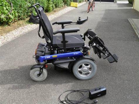 fauteuil roulant 233 lectrique d ext 233 rieur c1000 marq annonces handicap fauteuil roulant sur