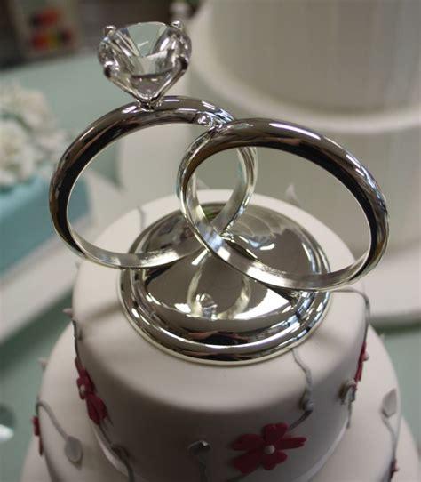 Wedding Or Engagement Ring Cake Topper  From Easy. 18k Rose Gold Wedding Rings. Lady Italian Rings. Pushparaj Rings. Average Price Engagement Rings. Marriage Proposal Rings. Belle Engagement Rings. Wave Shaped Engagement Rings. Cute Heart Engagement Rings