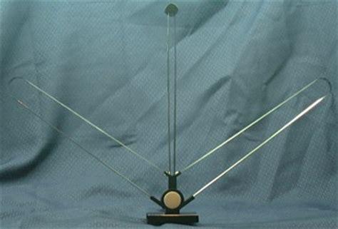 magnum dynalab propose avec la sr 100 la r 233 f 233 rence des antennes fm d int 233 rieur le meilleur de la