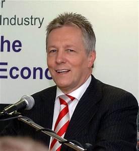 Peter Robinson agrees to meet Lisnaskea action group ...