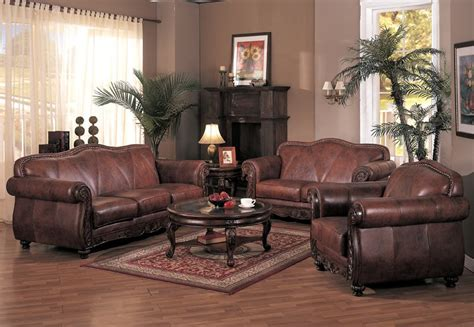 Formal Living Room Chairs simply home designs home interior design decor living