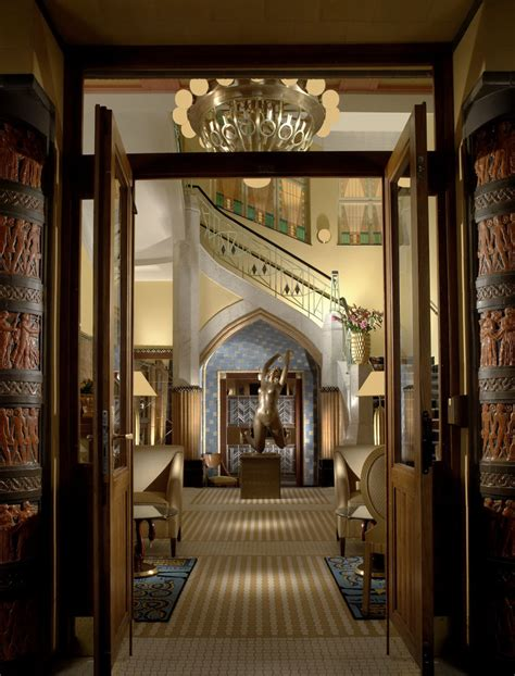 deco imperial hotel 2017 room prices deals reviews expedia