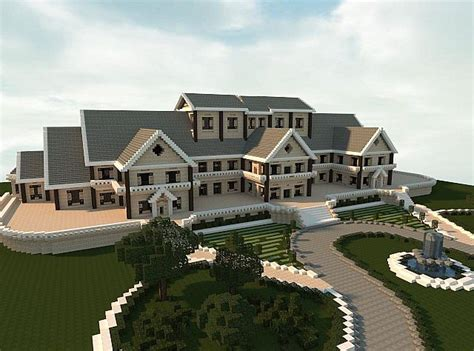 17 best ideas about mansions on mansions homes luxury mansion minecraft project