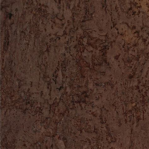 cork flooring wicanders 174 corkcomfort wrt tiles