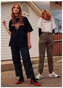 90er Mode Typisch : 17 best ideas about 90s style on pinterest 90s fashion 1990s style outfits and mom jeans ~ Markanthonyermac.com Haus und Dekorationen