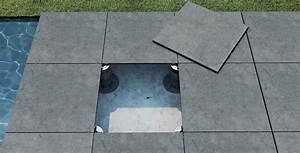 Feinsteinzeug Auf Splitt Verlegen : terrassenplatten verlegen auf splitt il41 kyushucon ~ Markanthonyermac.com Haus und Dekorationen