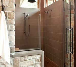 Bad Dusche Ideen : 21 eigenartige ideen bad mit dusche ultramodern ausstatten ~ Markanthonyermac.com Haus und Dekorationen