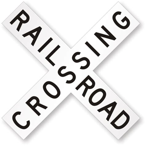 Railroad Crossing Signs  Railroad Signs. Yearly Signs Of Stroke. Physiological Signs. Pretty Little Liars Signs. Revenge Signs. May Signs Of Stroke. Grocery Signs Of Stroke. Wise Signs. Hydatid Liver Signs