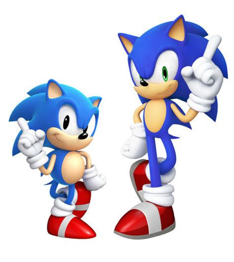 sonic theory theater