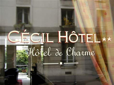 cecil hotel 14th floor www imgkid the image kid