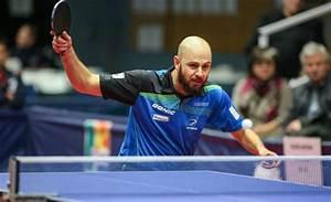 Tennis de table : le SPO Rouen s'incline avec les honneurs ...