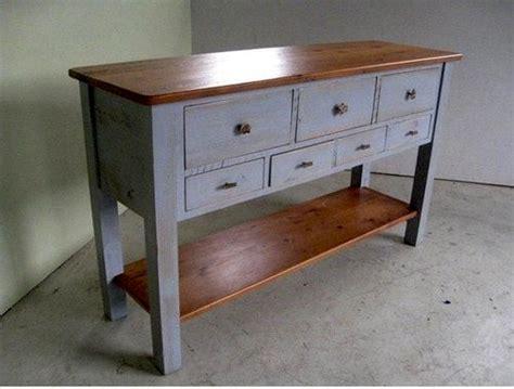 Farmhouse Console Tables. Peninsula Desk. Modern Computer Desks For Home. Entry Level Help Desk Cover Letter. Desk Size. White Desks Cheap. Poker Table Set. Computer Bed Desk. Refrigerator Drawers Ge