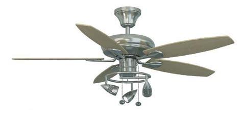 25 best ideas about hton bay ceiling fan on copper ceiling fan hton bay fan