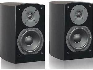 40 best Home Audio - Stereo Components images on Pinterest ...