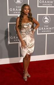 2007 - The Style Evolution of Beyonce Knowles - Livingly