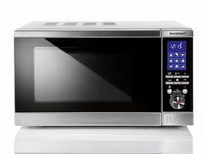 Pizza In Mikrowelle : medion md 14482 mikrowelle mit grill 20 liter garraum 800 watt 8 leistungsstufen ebay ~ Markanthonyermac.com Haus und Dekorationen