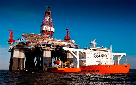 11 siemens dresser rand deal the offshore and gas company takeovers in 2015