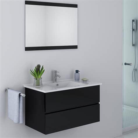 cuisine meubles salle de bain design collection avec meuble de salle de bain discount des photos