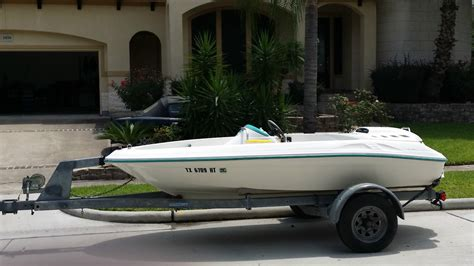 Sea Ray Jet Boat 1997 by Sea Ray 1997 Sea Ray Sea Rayder 1997 For Sale For 1 500