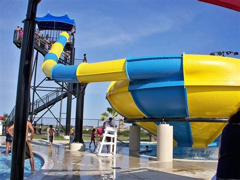 Inflatable Boats Geelong by Water Slides A Collection Of Ideas To Try About Other