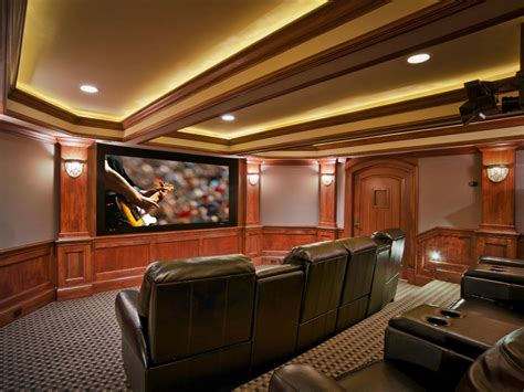 Tips To Make Home Theater Ideas Become True  Midcityeast. Bar Furniture For Living Room. Rooms To Go Beds. Beach Christmas Decorations. Decorate My Wedding. Dining Room Sets Craigslist. Rooms For Rent In Pomona. Individual Room Ac. Round Decorating Tips
