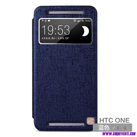 housse telephone htc etui portable wiko pas cher chocolat coque pour htc one m7