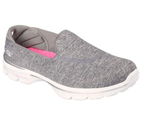 Buy SKECHERS Skechers GOwalk 3  RebootGOwalk Shoes only