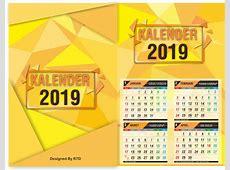 Kalender 2019 Cdr Free – Home Sweet Home