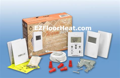 warm tiles thermostat troubleshooting 28 images knowledge center nuheat floor heat
