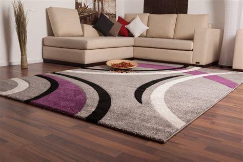 davaus net tapis chambre gris et avec des id 233 es int 233 ressantes pour la conception de la