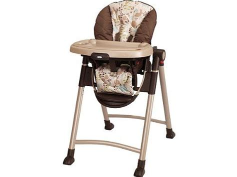 17 Best Images About Safest High Chairs On Pinterest Antique Bathroom Decorating Ideas Tiled Ceiling In All Tile Bathrooms Beige Tiles Paint Color Fixing How To Install Ceramic Large White Decorative For Small