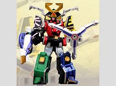 OctoZord RangerWiki Fandom powered by Wikia