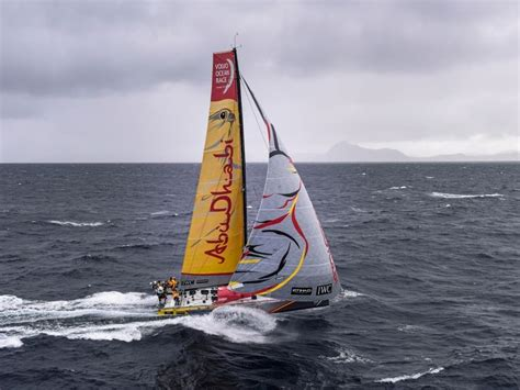 High Performance Ocean Boats by 29 Best Sailing Boats Images On Pinterest Sailing Boat
