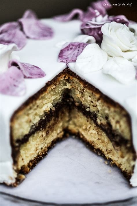 wedding cake les carnets de nat