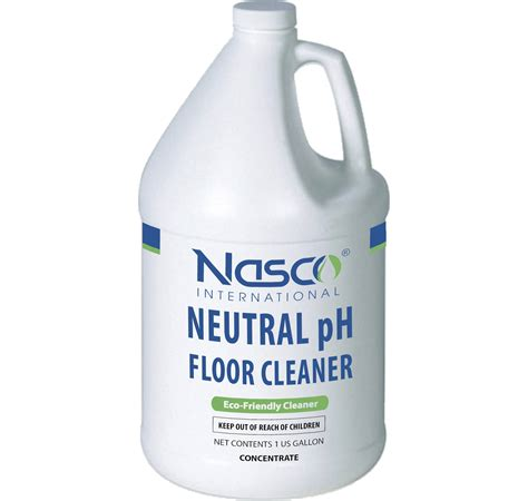 neutral floor cleaner 28 images husky 702 neutral d