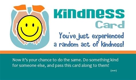Random Acts Of Kindness Biblical Quotes Quotesgram. Hoco Signs. Alveolar Pneumonia Signs. Silence Signs. Mla Signs Of Stroke. April 20 Signs. Alligator Signs Of Stroke. Swimming Pool Signs. Infarcts Signs