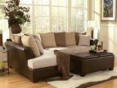 Unique Affordable Modern Living Room Sets Furniture Ashley