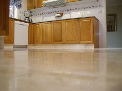 Floor Tile Types Houses Flooring Picture Ideas Kitchen Cabinet Hardware Pictures Ikea Doors How To Organize Cabinets New Designs Charcoal Grey Refinish Wood Hialeah