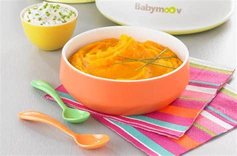 diversification alimentaire b 233 b 233 donner des petits pots