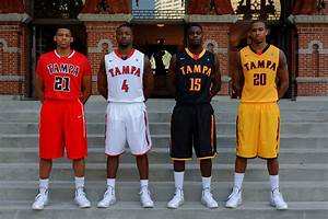 Basketball Leagues In Tampa Related Keywords - Basketball ...