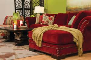 the tara transitional living room san diego by jerome s furniture