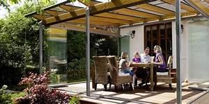 Whirlpool Im Wintergarten : kostenlose wintergarten prospekte ~ Markanthonyermac.com Haus und Dekorationen
