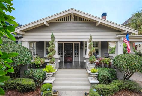Hyde Park Bungalow For Sale, Tampa