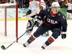 Slovakia vs United States 2/13/14 - Free Men's Olympic ...