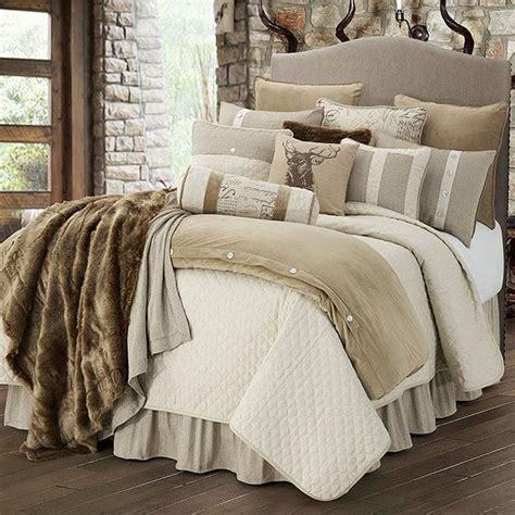 Bed Linen Awesome Farmhouse Bedding Sets Farmhouse