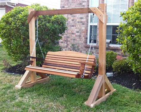 front porch swing plans photo gallery design of covered free standing fabulous porch swing photo
