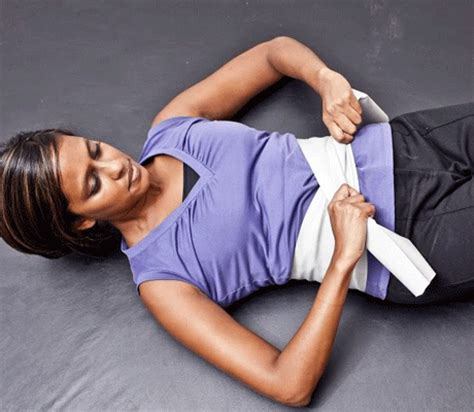 pelvic physical therapy dr jagroo pt dpt wcs board certified clinical specialist in