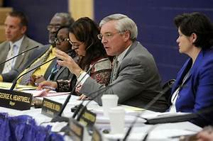 40-percent pay raise for Mayor George Heartwell: What ...