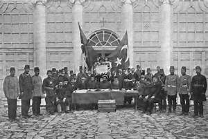 Young Turk Revolution - Wikipedia
